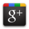 How to install Google+ (Plus) on Android