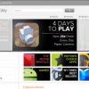 Android Market gets rebranded to Google Play