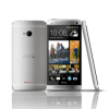 How to take a screenshot on the HTC One (free &#8211; no app required!)