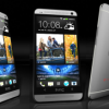 Top 30 HTC One Tips and Tricks