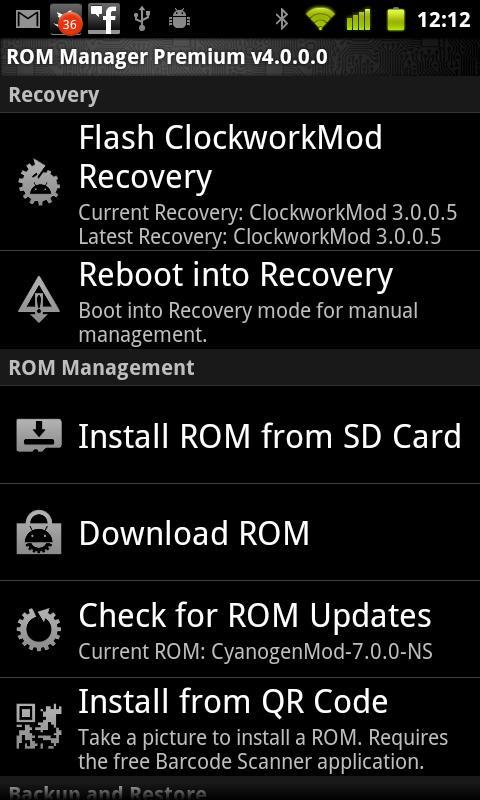 download clockworkmod tether premium apk