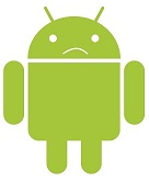 What are ROMs for Android?