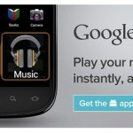 google_android_music_featured