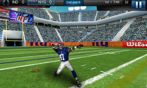 SUPER BOWL – Android Apps of the Week for Feb. 5, 2012