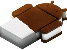 Top 25 Free Android 4.0 (Ice Cream Sandwich) Tablet Apps