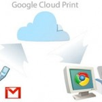 featured_cloudprint