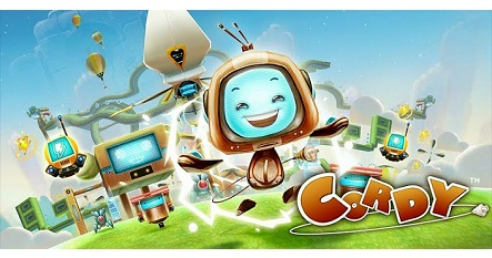 Android Apps of the Week for March 11, 2012