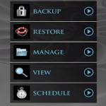 featured_backup