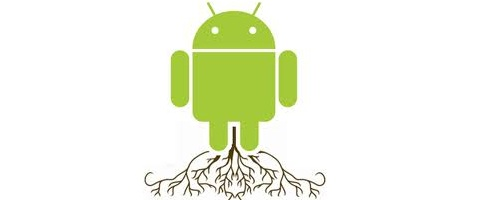 Rooting and Custom ROMs on Android