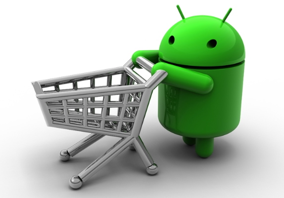 Black Friday 2012 Deals for Android Smartphones and Tablets!