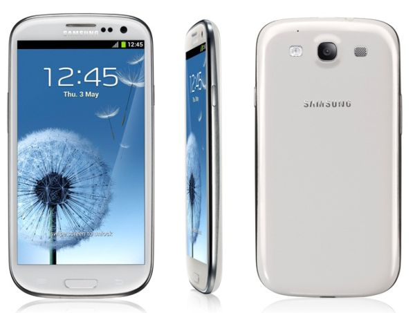 How to Root the Samsung Galaxy S3