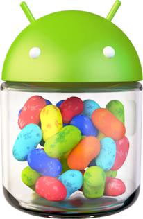 Top 5 Best New Features in Android 4.2 Jelly Bean