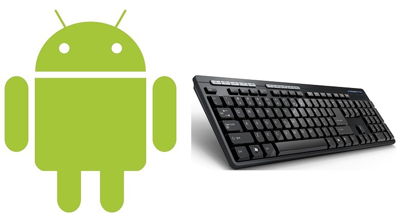 The Best Alternate Keyboards for Android