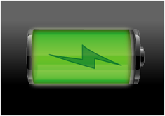 Top 7 Ways to Improve your Android Battery Life