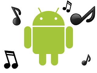 How to Easily Add Album Art to Music on Android