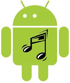 How to Create and Set Custom Ringtones on Your Android Device