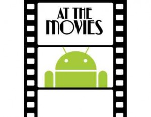 Android-at-the-movies
