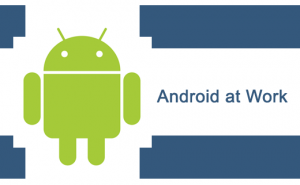 AndroidApps00