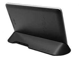 Nexus-7-Dock1