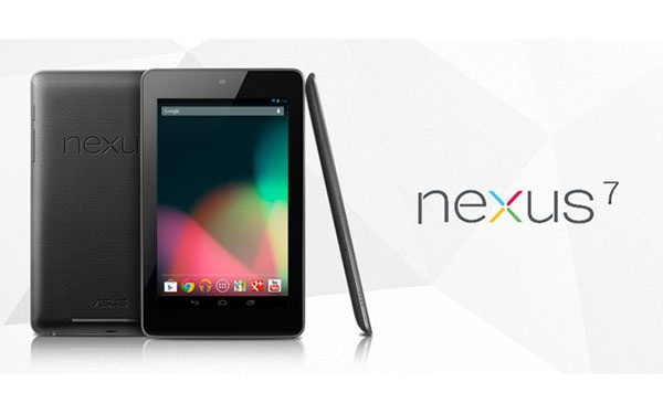 Top 10 Best Uses for the Nexus 7 and Other Android Tablets