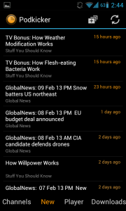 Screenshot_2013-02-10-14-44-37