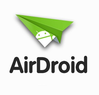 How to Wirelessly Manage Your Android Device with AirDroid