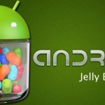 android-jelly-bean-tablet-apps