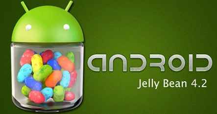 Top 25 Free Android 4.2 (Jelly Bean) Tablet Apps