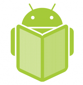 android-reading