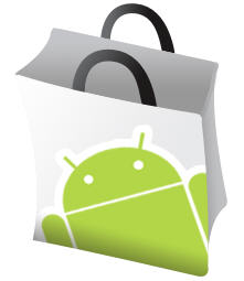 android_shopping_bag