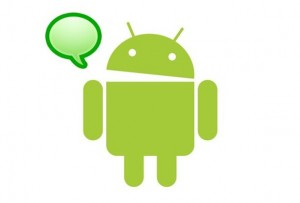 android_talk