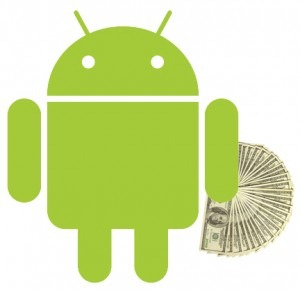 androidfinanceapps