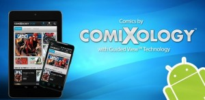 comics_by_comixology