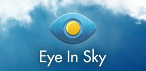 eye_in_sky_weather