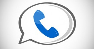 Make Free Phone Calls on Android