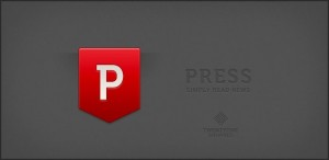 press_google_reader