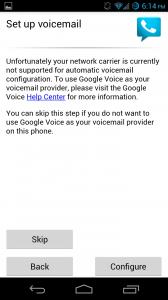voice8