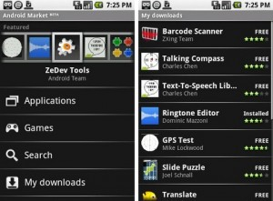 Android_Market_1