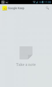 Screenshot_2013-03-24-11-00-45