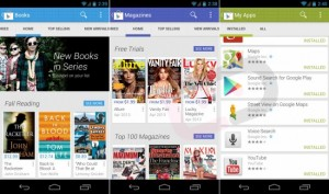 new-google-play13-650x384