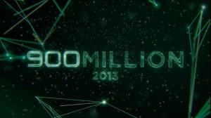 900_million_activations