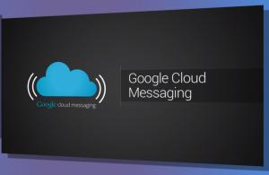 Google_Cloud_Messaging_slide