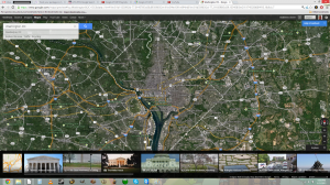 Google_Maps_screenshot_2