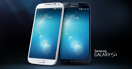 Top 50 Samsung Galaxy S4 Tips and Tricks