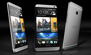 HTC One - Tips and Tricks