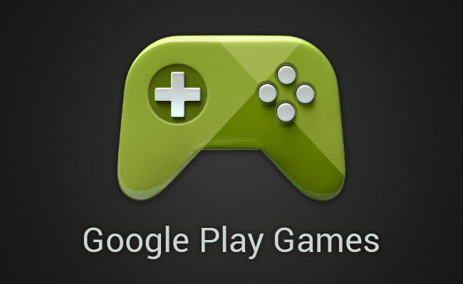 Play Games App Review for Android