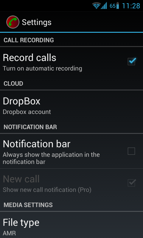 How to Record Your Phone Calls with Android