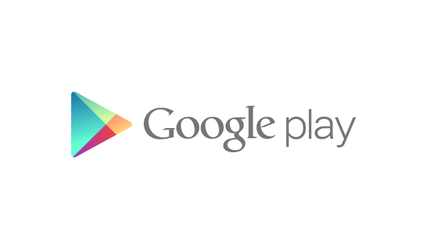 Google Launches New Design of Web Play Store