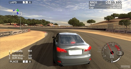 Free games for samsung gt-i9500 galaxy s4 download free.