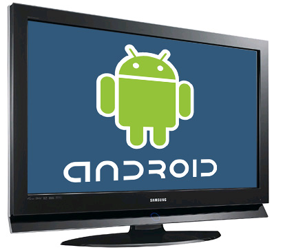 How to Keep Track of Your TV Shows on Android